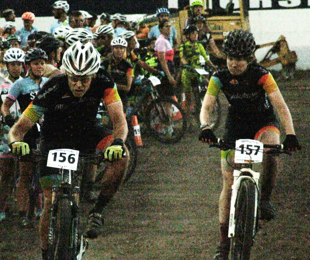 Oregon Bicycle Racing 2017 Bicycleattorney Com